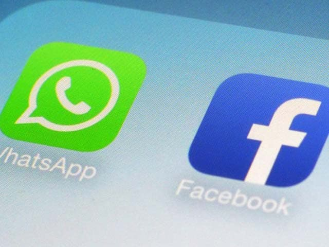 Video : Cell Guru: Facebook buys WhatsApp for $19 billion