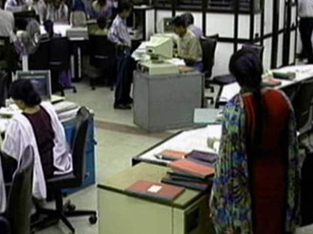 Videos : केंद्रीय कर्मचारियों का महंगाई भत्ता अब 100 प्रतिशत
