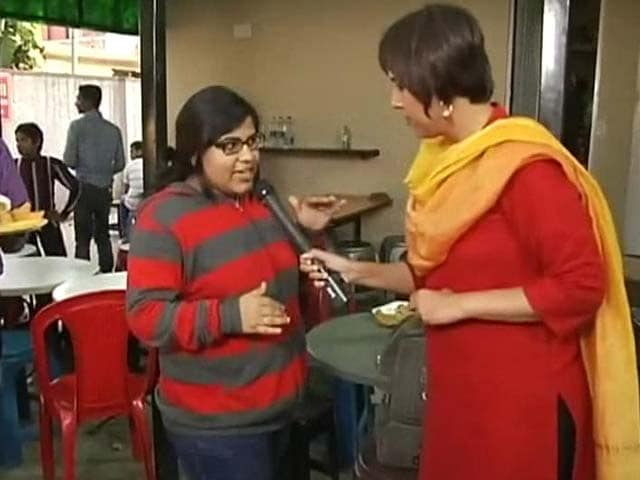 Video : <i>Chai Stop</i>: Lokpal - crisis of credibility?
