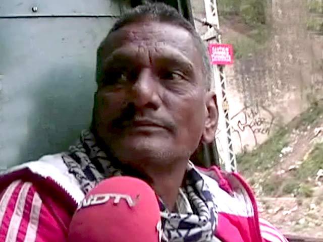 Video : टिकट इंडिया का : दिल्ली की लोकल के मुसाफिरों का मिजाज