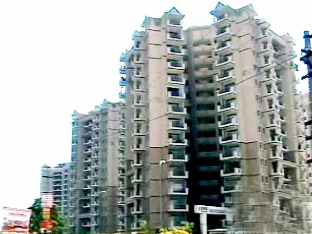 Video : Market review: Neharpar, Greater Faridabad