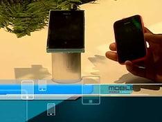 Cell Guru at MWC 2014: Nokia Asha Series
