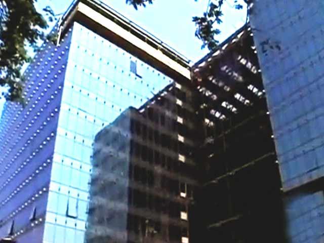 Video : Godrej Properties: the realty trailblazer