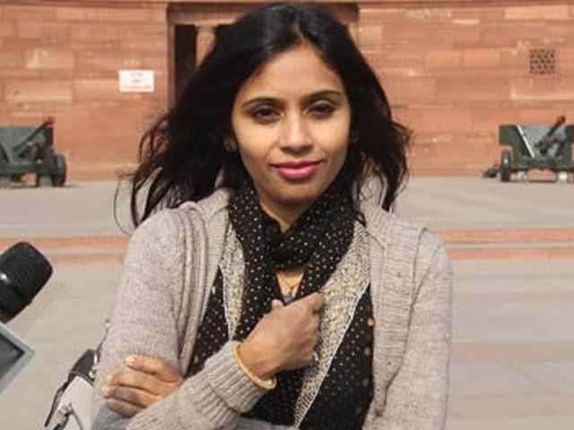 Videos : देवयानी खोबरागड़े पर वीजा धोखाधड़ी के आरोप खारिज