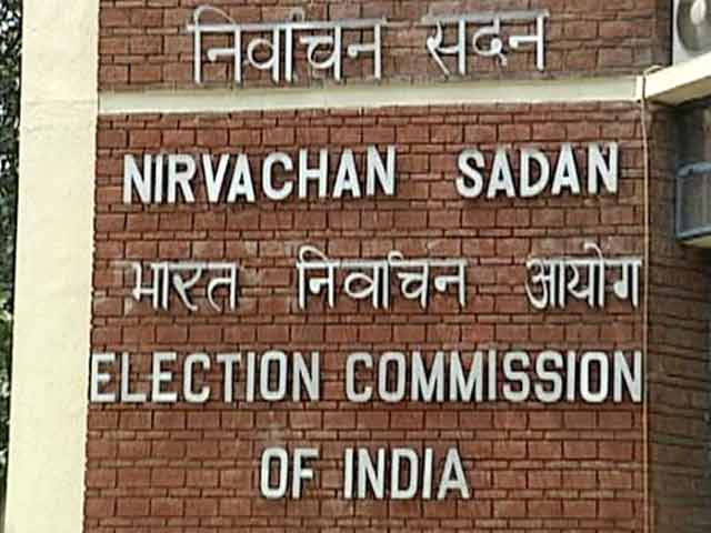 Video : Election Commission extends voting hours from 7 am to 6 pm