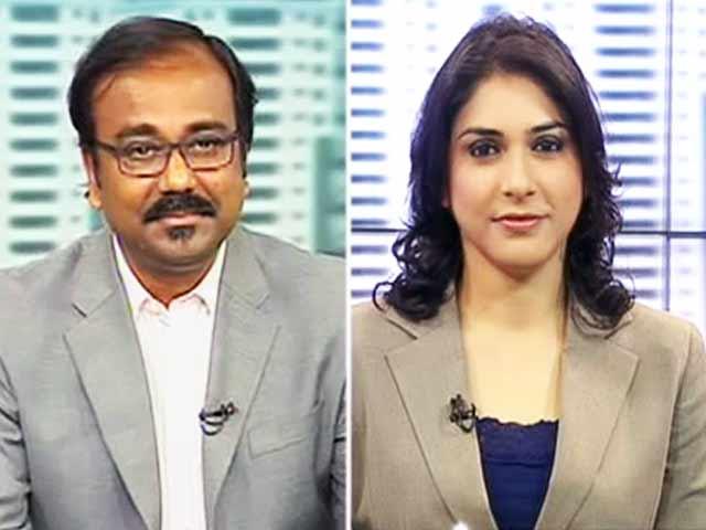 Video : प्रॉपर्टी इंडिया : प्रीमियम वर्ग प्रॉपर्टी में आएगी बढ़त?