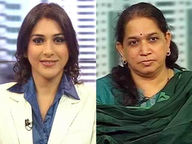 Video : प्रॉपर्टी इंडिया : मुंबई में झुग्गी पुनर्वास की तारीख बढ़ी