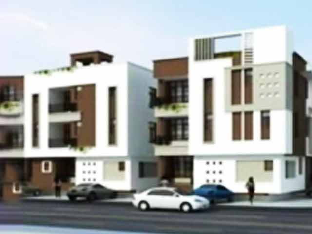 Video : Best locations to buy in Jaipur and Noida