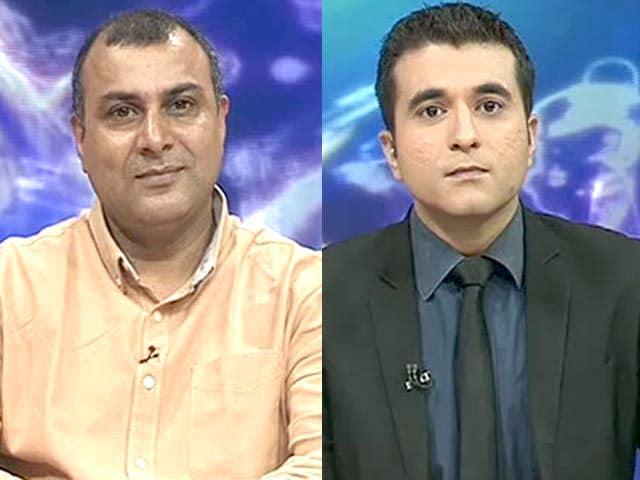 Videos : बुरे फंसे बीसीसीआई प्रमुख श्रीनिवासन