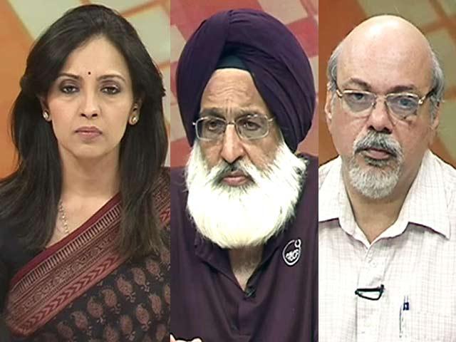 Videos : बड़ी खबर : बीसीसीआई पर सख्त हुआ सुप्रीम कोर्ट