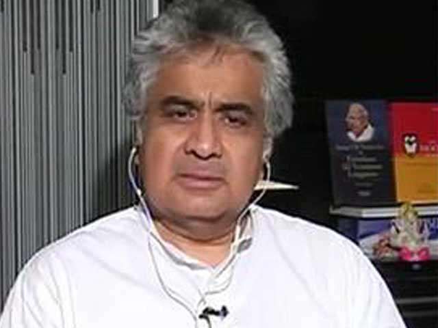 Video : IPL scandal: Investigate MS Dhoni, says top lawyer Harish Salve