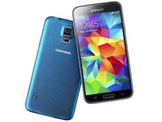 Cell Guru: Samsung Galaxy S5 launch and more