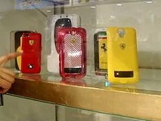 Market Watch: Luxury smartphone accessories