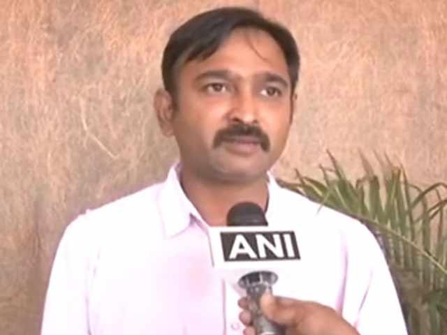Videos : फर्रुखाबाद : आप पार्टी के प्रत्याशी ने छोड़ा मैदान