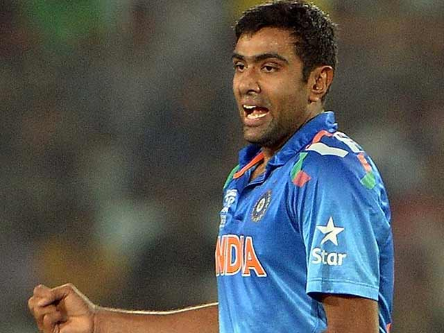 Video : India's spin factor: The secret of their success