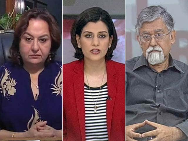 Video : Is Modi wave responsible for market rally?