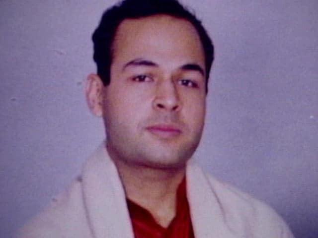 Video : Nitish Katara case: life sentence upheld for the Yadav brothers