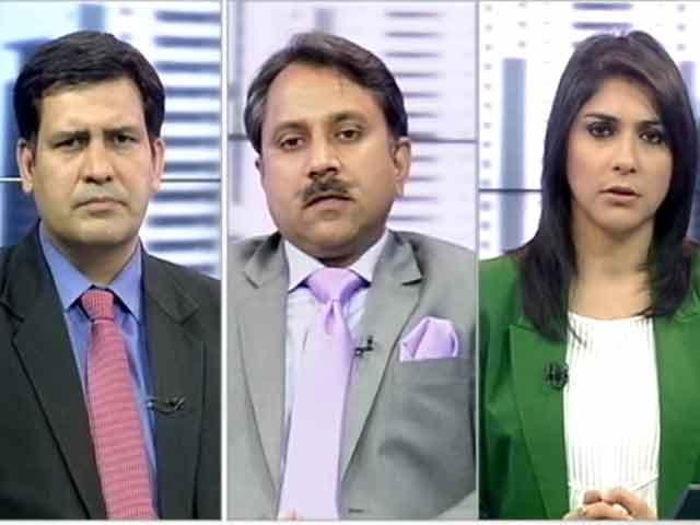 Videos : प्रॉपर्टी इंडिया : दिल्ली के ऑफिस खो रहे चमक