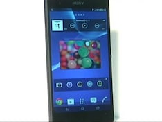 Cell Guru Review: Sony Xperia T2 Ultra