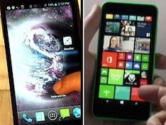 Cell Guru This Week: Windows Phone 8.1, Gionee Elife S5.5 and much more
