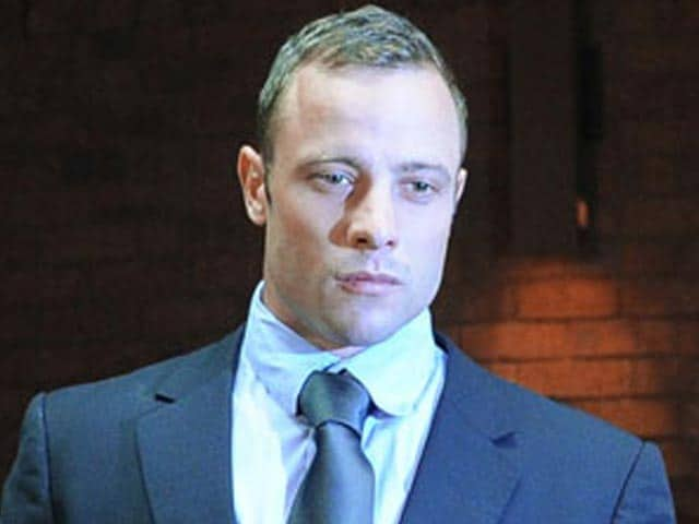 Video : Your version cannot be true, says prosecutor to Oscar Pistorius