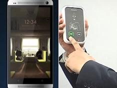 Gadget Guru This Week: Philips healthcare, lock screen apps, and more