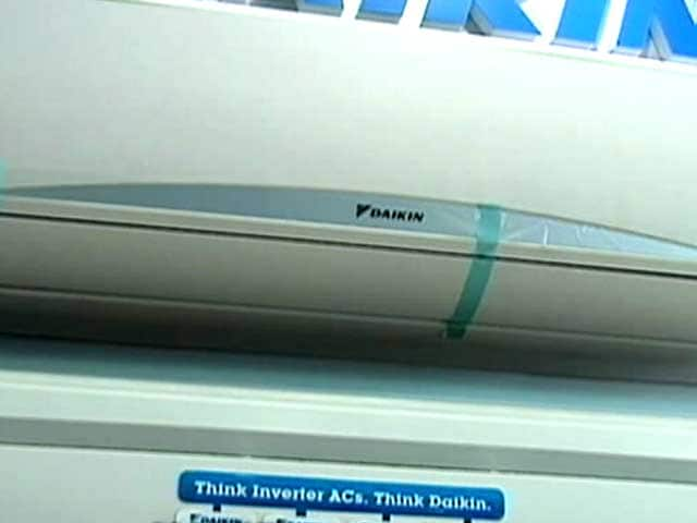 Video : Home tips: Save power with inverter air conditioners