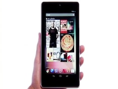 The tablet to buy under Rs. 10,000