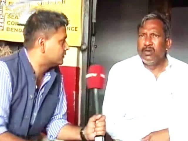 Videos : किसके इंतजार में है नालंदा?