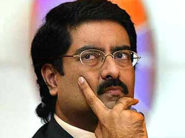 Video : Coal-Gate: former Coal Secretary Parakh to be questioned, Birla may not be