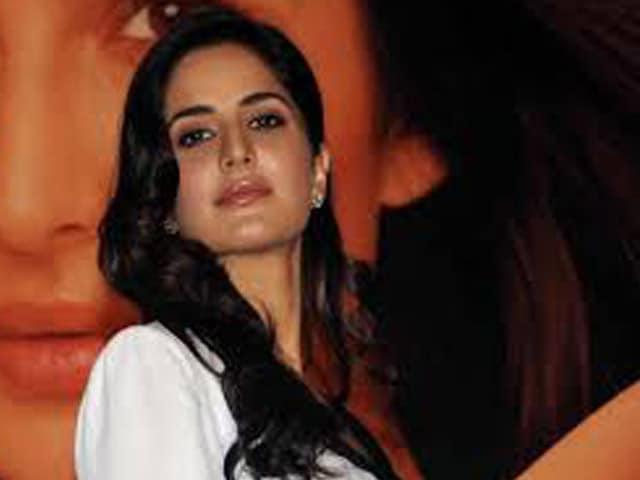 Video : Katrina Kaif cancels Cannes visit
