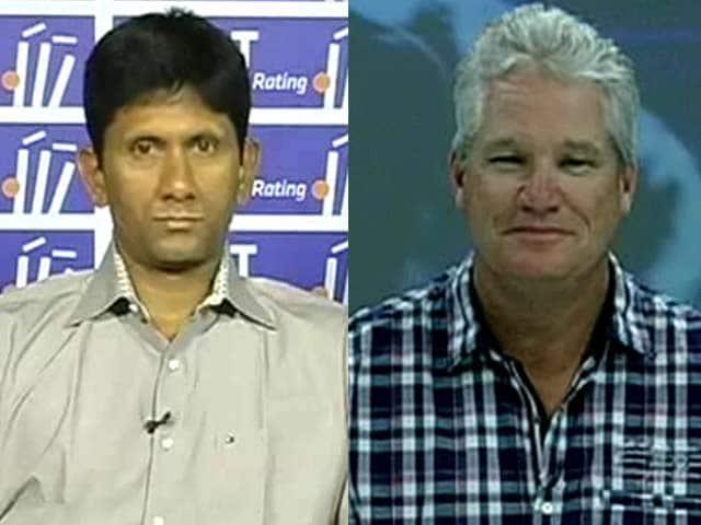 Video : Hyderabad should consider playing Irfan Pathan in place of Ishant Sharma: Venkatesh Prasad