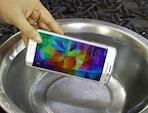 क्या सैमसंग गैलेक्सी एस5 है दुनिया का सबसे अच्छा स्मार्टफोन?