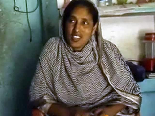 Videos : बिहार के 'अल्पसंख्यक मसीहाओं' की हकीकत
