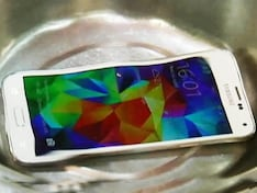Cell Guru This Week: Samsung Galaxy S5 review, latest smartphone launches, and more