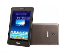 Cell Guru Latest Launches: Gionee Elife E7 Mini, Asus Fonepad 7, and more