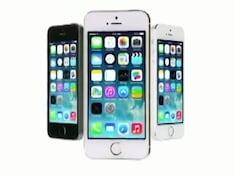 Cell Guru Smartphone Comparison: Galaxy S5 versus iPhone 5s