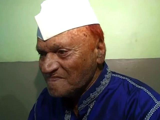 Videos : मोदी का प्रस्तावक नहीं बनेगा बिस्मिल्ला खान का परिवार