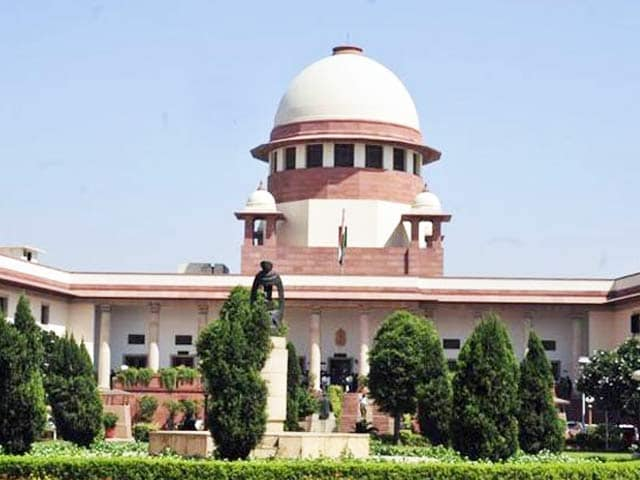 Video : Supreme Court rejects BCCI's proposed panel to probe IPL scam