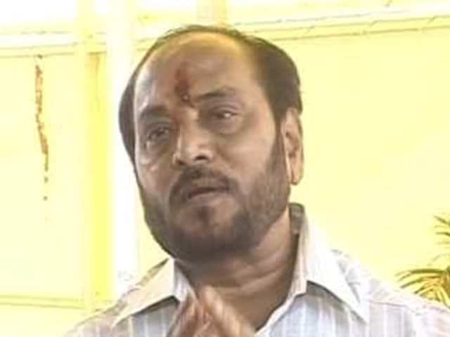 Video : Narendra Modi will destroy Pakistan in 6 months: Sena leader ignites controversy
