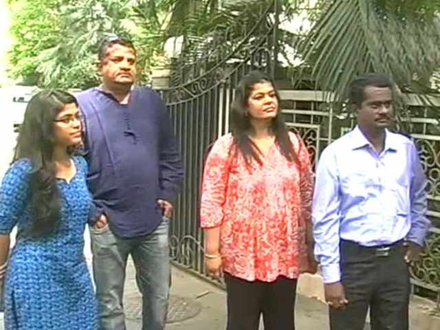 Video : Issues Chennaites factor in before voting