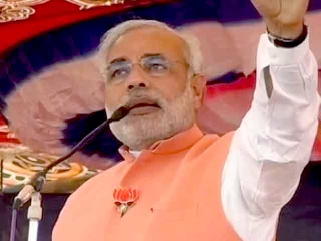 Videos : सट्टा बाजार में इंडियन पॉलिटिकल लीग!