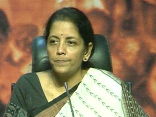 Video : Mumbai St Xavier's Principal vs BJP
