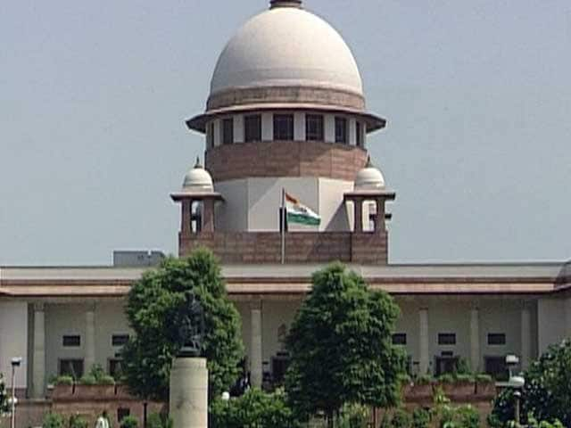 Video : राजीव गांधी के हत्यारों की रिहाई का मामला संविधान पीठ के हवाले