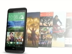 Cell Guru News of the Week: Nokia completes sale, HTC's new phones