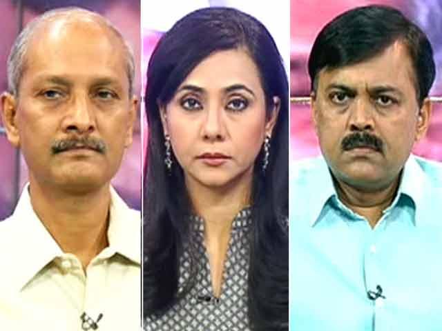 Videos : कुरुक्षेत्र : बंटवारे से बदलेगी सियासी तस्वीर?
