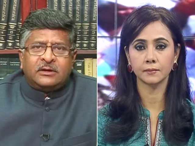 Videos : कुरुक्षेत्र : बिहार में जेडीयू को होगा नुकसान?