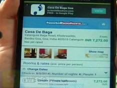 Cell Guru App Reviews: Travel Apps