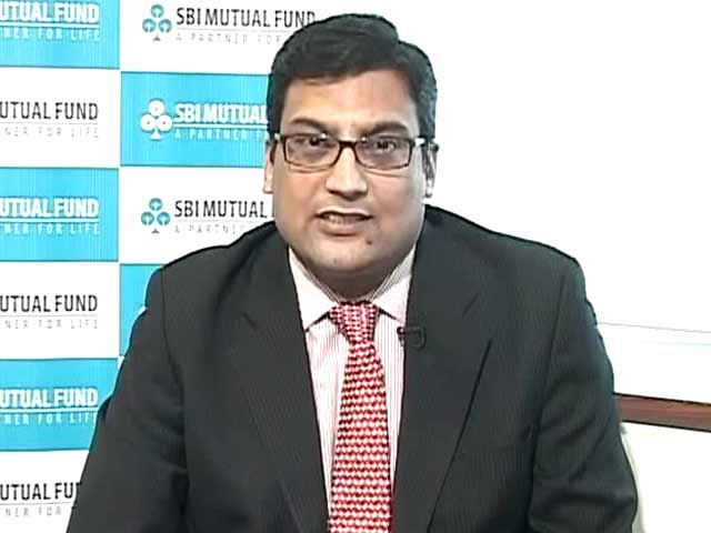 Video : Decisive Mandate in Polls Will Attract Retail Investors: SBI MF