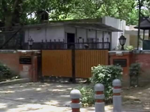 Videos : सरकारी बंगले पर कब्जा जमाए बैठे हैं कई पूर्व मंत्री